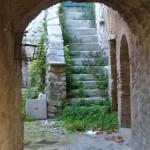 Tor in Sommavilla