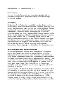 Vorschaubild PDF