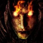 Demon-Face-HD