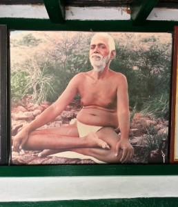 Bildquelle: Foto von T.Brügge 2016 im Skanadaashram