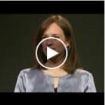 Britta Hölzel Video