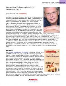 PDF-Vorschaubild